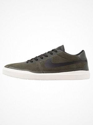 Nike Sb BRUIN HYPERFEEL Sneakers sequoia/black/sail