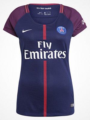 Sportkläder - Nike Performance PARIS SAINT GERMAIN DRY HOME Klubbkläder midnight navy/white