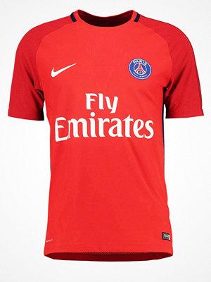 Sportkläder - Nike Performance PARIS ST. GERMAIN  Klubbkläder rush red/rush red/midnight navy/white