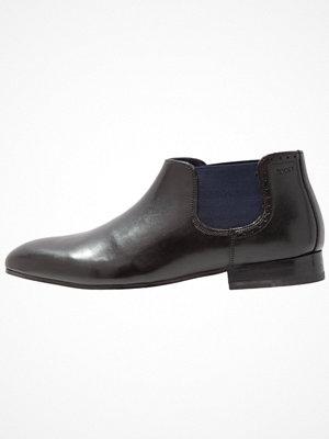 Boots & kängor - Joop! ITANOS KLEITOS Stövletter black