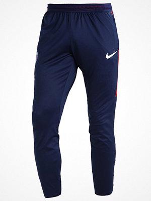 Sportkläder - Nike Performance PARIS ST. GERMAIN Klubbkläder midnight navy/midnight navy/white