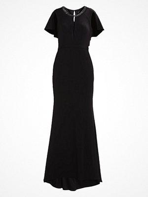 Mascara Festklänning black