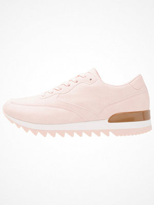Anna Field Sneakers rosa