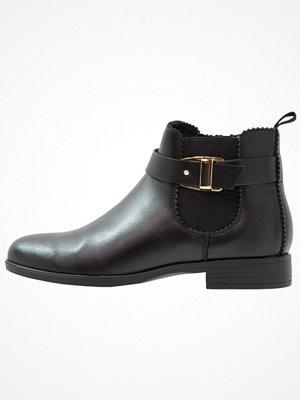 Boots & kängor - Anna Field Ankelboots black