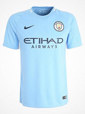 Sportkläder - Nike Performance MANCHESTER CITY HOME Funktionströja field blue/midnight navy