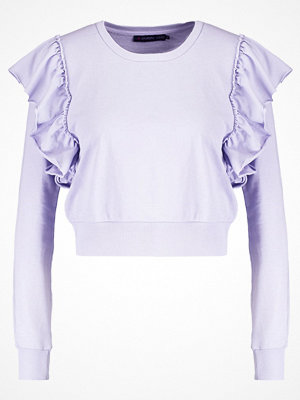 Even&Odd Sweatshirt lilac