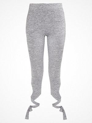 Bik Bok Leggings grey