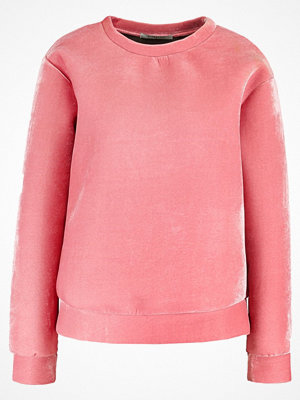 Glamorous Sweatshirt pink