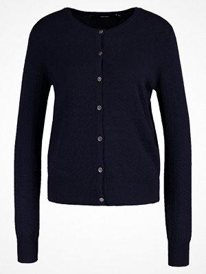 Vero Moda VMLOUIS SVEA Kofta navy blazer