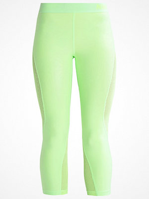 Sportkläder - Nike Performance Tights ghost green