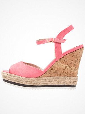 Dorothy Perkins ROSIE Sandaletter pink