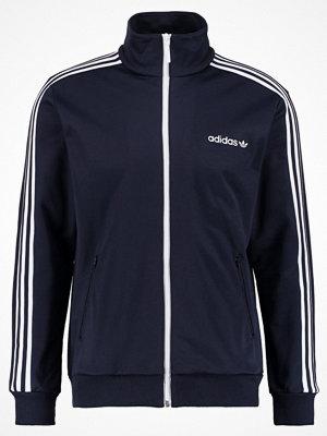 Sportjackor - Adidas Originals Träningsjacka legink