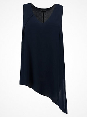 Live Unlimited London MORROCAINE Blus navy