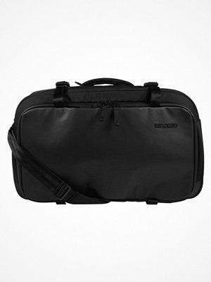Väskor & bags - Incase TRACTO Weekendbag black