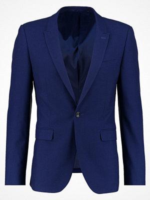 Kavajer & kostymer - Topman ULTRA SKINNY FIT Kavaj mid blue