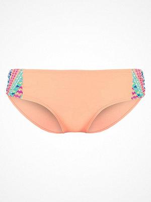 Roxy SWEET MEM  Bikininunderdel candied orange