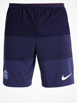Sportkläder - Nike Performance PARIS ST. GERMAIN Träningsshorts midnight navy/rush red/white