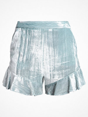 Topshop SUMMER  Shorts mint