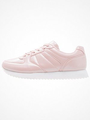 Even&Odd Sneakers rose metallic