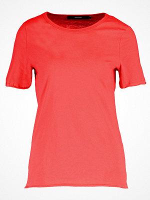 Vero Moda VMPERFECT Tshirt bas hibiscus