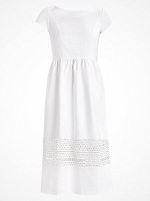 Closet Maxiklänning white