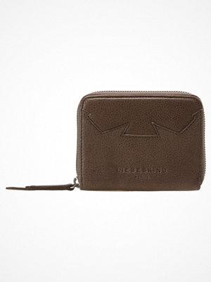 Plånböcker - Liebeskind CONNY Plånbok rhino brown