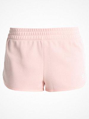 Adidas Originals Shorts ice pink