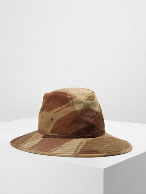 Hattar - Brixton ARROYO Hatt beige