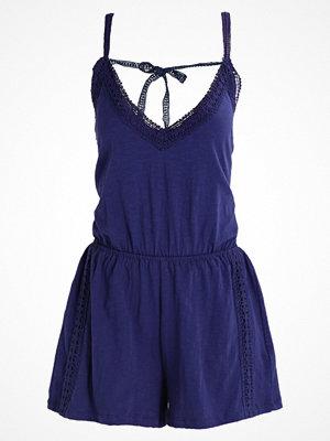 Dorothy Perkins Strandaccessoar  blue