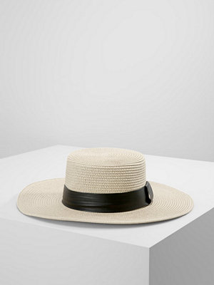Hattar - Aldo LONARDO Hatt natural