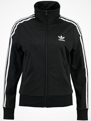 Sportkläder - Adidas Originals FIREBIRD Träningsjacka black
