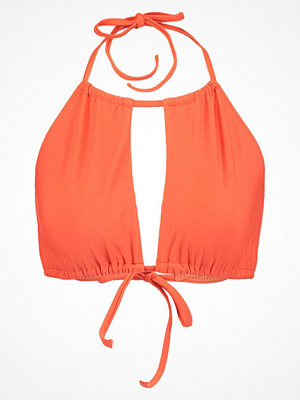 Missguided MIX & MATCH Bikiniöverdel orange