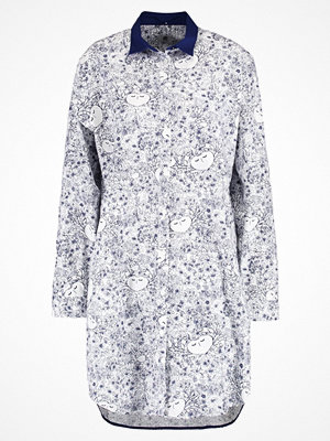 Ps By Paul Smith Skjortklänning white