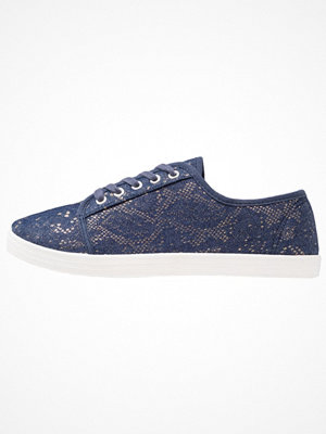 Anna Field Sneakers blue