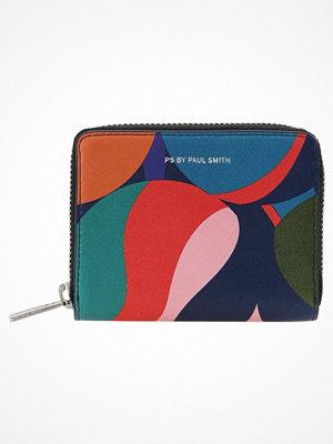 Plånböcker - Ps By Paul Smith MARBLE Plånbok multicolor
