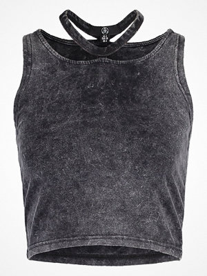 Missguided Linne grey