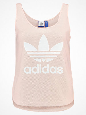 Adidas Originals Linne ice pink