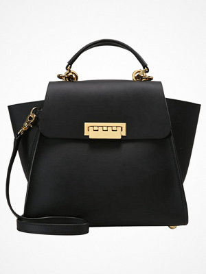 ZAC Zac Posen EARTHA ICONIC CONVERTIBLE  Ryggsäck black svart