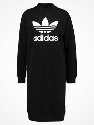 Adidas Originals Sommarklänning black