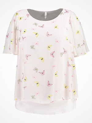 Evans BUTTERFLY Blus multicoloured