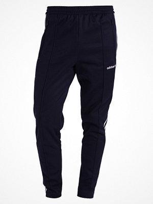 Sportkläder - Adidas Originals OPEN HEM Träningsbyxor legink
