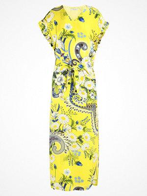 Holzweiler PETRINE Maxiklänning yellow