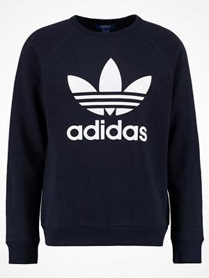 Adidas Originals TREFOIL Sweatshirt legink