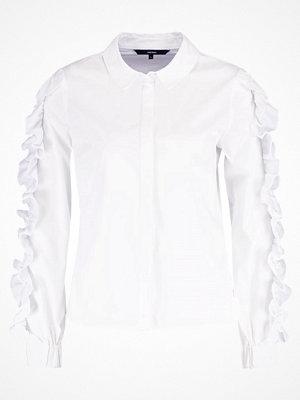 Vero Moda VMSIMME Skjorta bright white