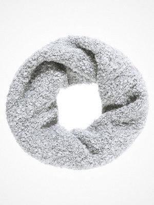 Halsdukar & scarves - Replay Tubhalsduk grey