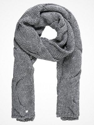 Halsdukar & scarves - Replay Halsduk grey
