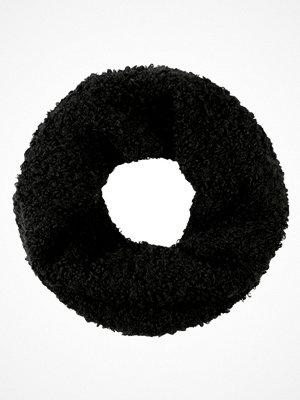 Halsdukar & scarves - Replay Tubhalsduk black