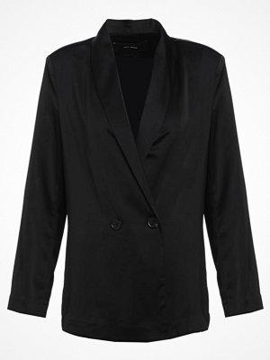 Vero Moda VMMILLAN Blazer black