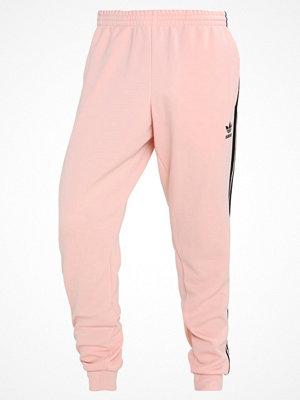 Adidas Originals SUPERSTAR Träningsbyxor vapour pink