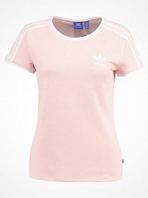 Adidas Originals SANDRA  Tshirt med tryck pink